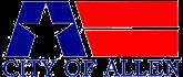 City of Allen Sponsor