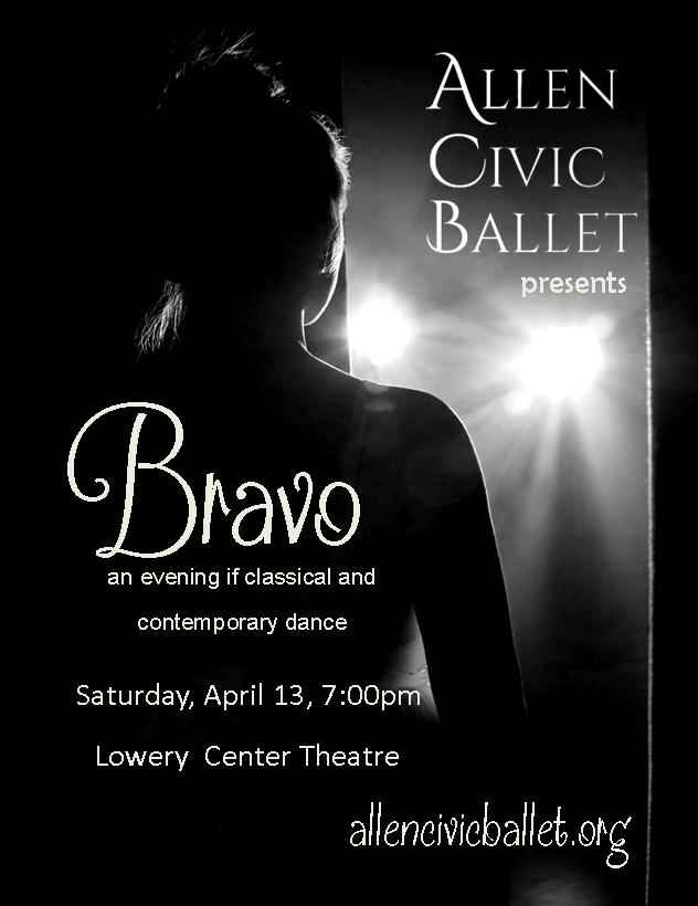 Bravo2019postcard