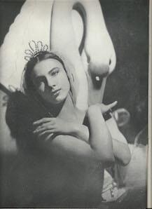Natasha Swan