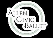 Allen Civic Ballet Allen, TX